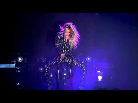 Drunk in Love (feat. Jay Z) [Live from The Mrs. Carter Show World Tour]