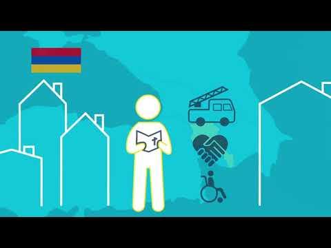 Liberté de religion - Campagne du 70e anniversaire de la CEDH