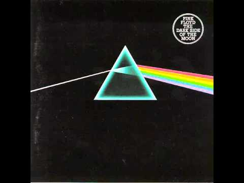Pink Floyd - Eclipse