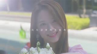 [MV] BLANC7(블랑세븐) _ DRAMA(드라마)