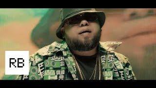 Sour Diesel - Ñejo feat. Kenai (Video)