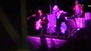 Deep Purple - Anya - Stuttgart 1993 (pro sound mix)