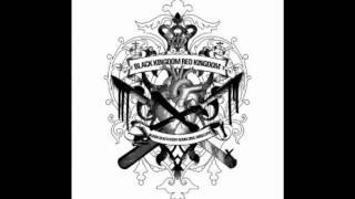 Angelspit - Grind (Studio-X Electro Remix)