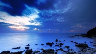 Sleep Music, Calm Music for Sleeping, Delta Waves, Insomnia, Relaxing Music, 1 Hour Sleep, ☯116
