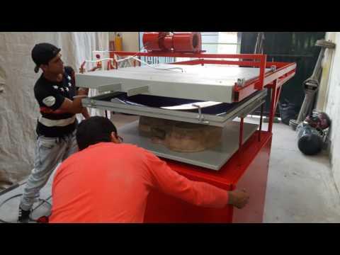 Fabrica de termoformadoras en bogota Tel 3183751488 .3112901035