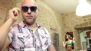 preview picture of video 'OTTICA MAROTTA Aragona --spot--'