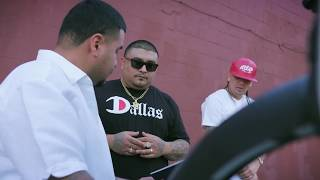 King Lil G - Dirty (Feat  Gerardo Ortiz, Drummer Boy) [Expli