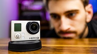 GoPro Hero 9 is HERE - Time to Buy a New GoPro?