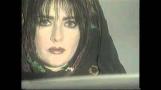 الليل أبو الأسرار .. د . عبدالله رشاد تحميل MP3