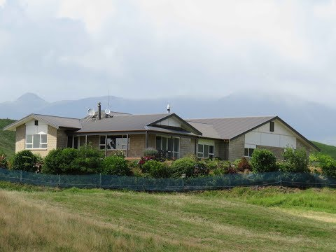 469g Plymouth Road, Koru