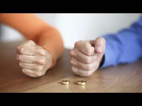 Как развестись быстро по обоюдному согласию без детей, если есть ребенок