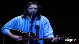 "Dr Hook / Dennis Locorriere - ""If Not You"""