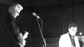 Dale Watson, A Real Country Song