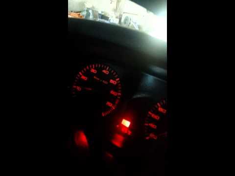 Waleri das Benzin