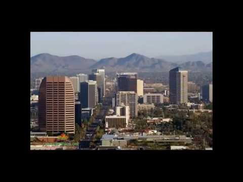 IMMICA | Best places to live in the United States of America