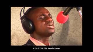 MOLIMO KITA De GAEL Music  KIN EXPRESS Productions