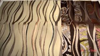 Мебельная ткань Бланка Арт.: MT-00603