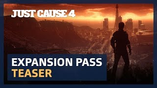 Trailer Expansion Pass