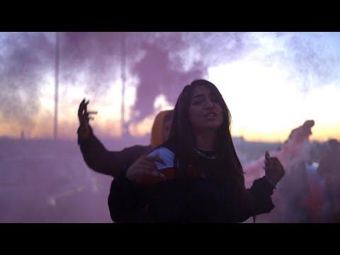 Ily - Samantaki (feat. Xanas & Furelise)