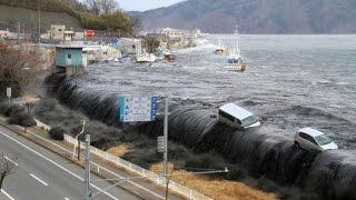 Ini Sebabnya Kenapa Gempa Di Mentawai Tadi Malam Tak Picu Tsunami Walau Ada Peringatan BMKG
