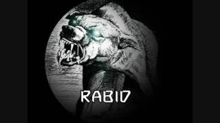 Alifer   Rabid (ReCoded)