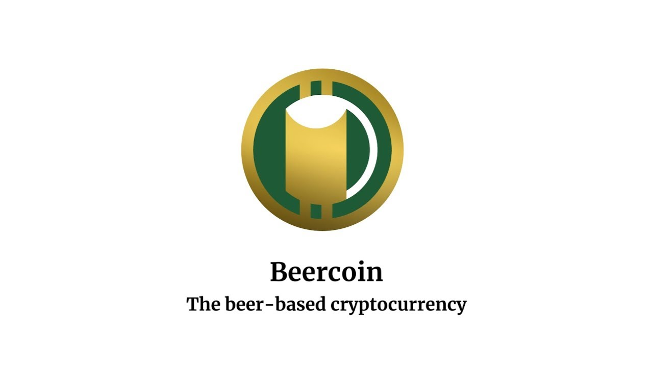 Beercoin