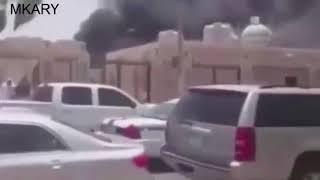Эпицентр взрыва в мечети #Sinai в #Egypt