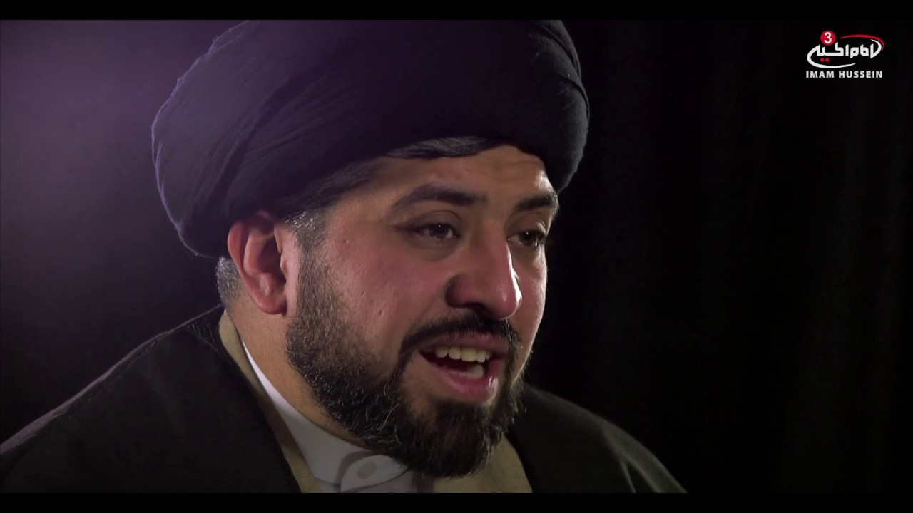 The acts of 21st Shahr Ramadan