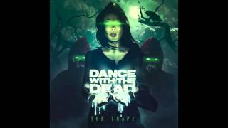 DANCE WITH THE DEAD - Riot