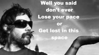 Donavon Frankenreiter   You Lyrics