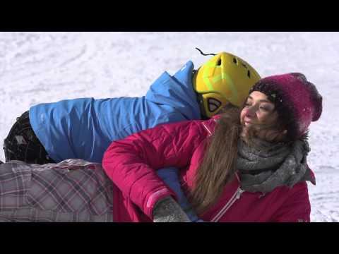 Video di Val di Fassa