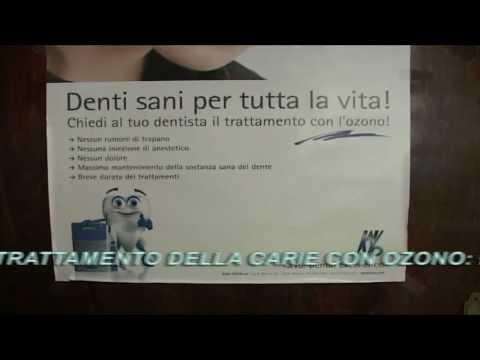 Cibo di dermatite di eczema
