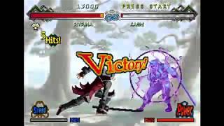 redream - Dreamcast Emulator
