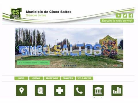 mp4 Farmacia De Turno Cinco Saltos, download Farmacia De Turno Cinco Saltos video klip Farmacia De Turno Cinco Saltos