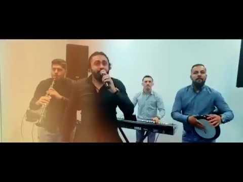 Ali Sultanul – Am fost sus intotdeauna Video