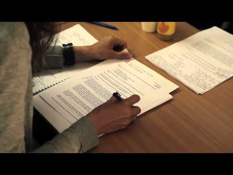 PA Courses and Secretary Training Courses - www.souterstraining ...