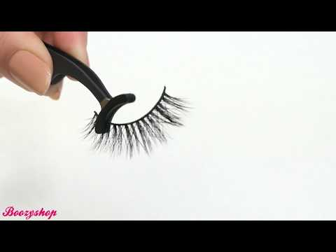 Lilly Lashes Lilly Lashes Goddess Luxury Mink Lashes