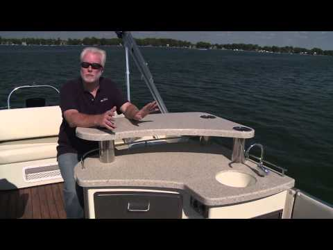 2015 Boat Buyers Guide: Cypress Cay Cayman LE 250