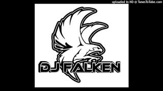 702 - You'll Just Never Know (DJ Falken Remix)