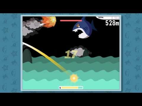 Video of Robo Surf Free