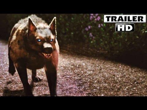 Trailer Vampire Academy
