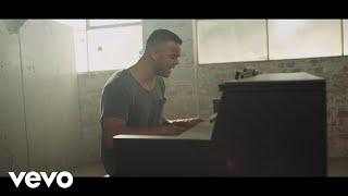 Guy Sebastian   Bloodstone (Official Video)