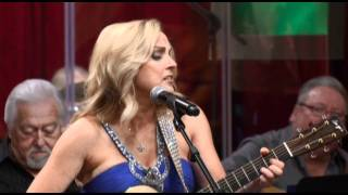 <b>Rhonda Vincent</b>  Beneath Still Waters Dallas FrazierCharles Rains