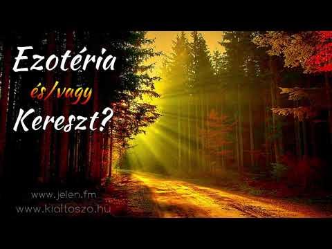 Tünetek és a helminthiasis kezelése