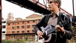 Johnny Flynn - Shore to Shore [Album]