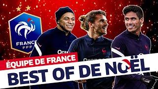 Best Of de Noël I FFF 2020