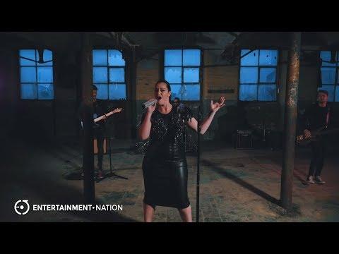 M Star Promo Video 2