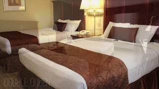 Barrington Hotel & Suites Video Video