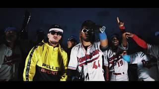 DJ Hones - Bottle Pop (Esplotando Botella) (feat. Maldonado)