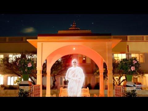 Avyakt Farishta 2 | Brahma Baba's Special Story | Brahma Kumaris (видео)